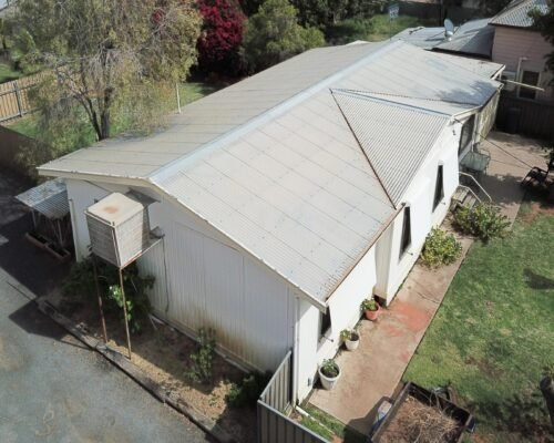Bourke-Accommodation-4-Bedroom-Cottage (6)