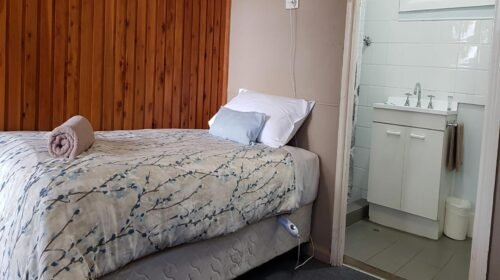 Bourke-Accommodation-Budget-Single-Room (1)