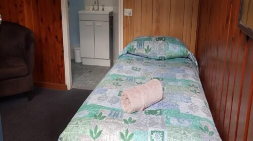 Bourke-Accommodation-Budget-Single-Room (12)