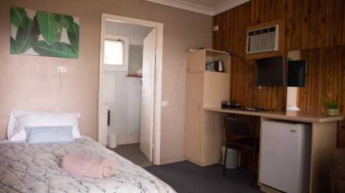 Bourke-Accommodation-Budget-Single-Room (17)