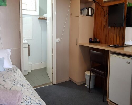Bourke-Accommodation-Budget-Single-Room (3)