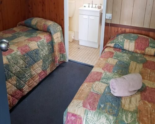 Bourke-Accommodation-Budget-Single-Room (6)