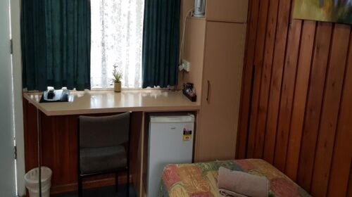 Bourke-Accommodation-Budget-Single-Room (9)