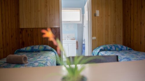 Bourke-Accommodation-Budget-Twin-Rooms (11)