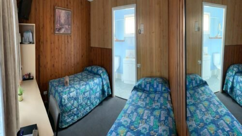 Bourke-Accommodation-Budget-Twin-Rooms (7)