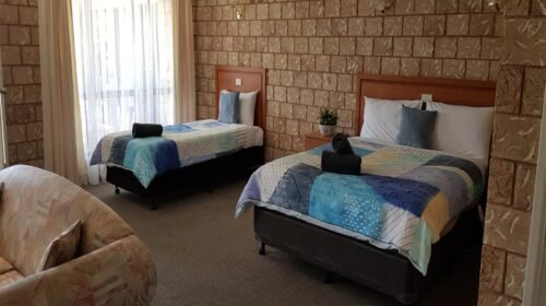 Bourke-Accommodation-Executive-Family-Suite (17)
