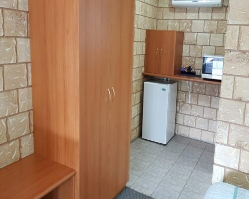 Bourke-Accommodation-Executive-Motel-Suite (22)