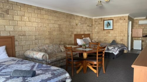 Bourke-Accommodation-Executive-Motel-Suite (48)