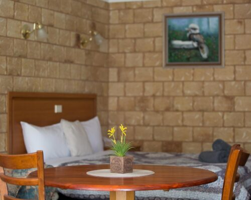 Bourke-Accommodation-Executive-Motel-Suite (59)