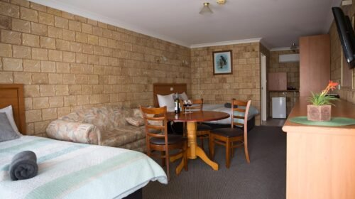Bourke-Accommodation-Executive-Motel-Suite (79)