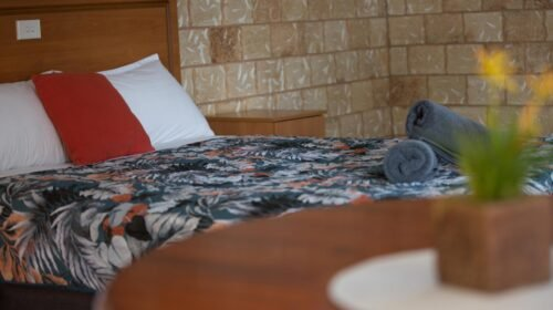 Bourke-Accommodation-Executive-Spa-Suite (36)