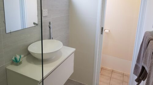 Bourke-Accommodation-Queen-Motel-Room (21)