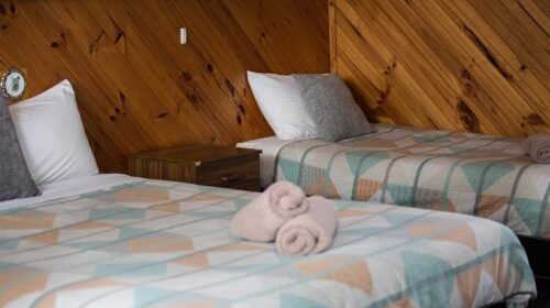 Bourke-Accommodation-Queen-Motel-Room (29)