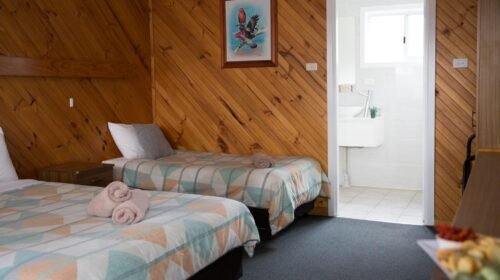 Bourke-Accommodation-Queen-Motel-Room (62)