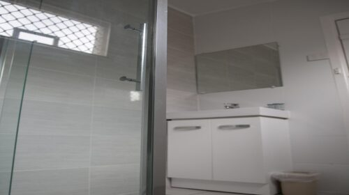 Bourke-Accommodation-Standard-Queen-Family-Room (12)