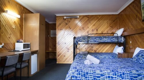 Bourke-Accommodation-Standard-Queen-Family-Room (27)