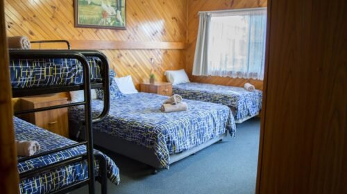 Bourke-Accommodation-Standard-Queen-Family-Room (33)