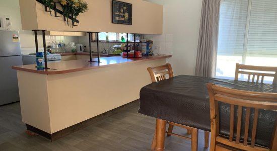 Bourke-Accommodation-4-Bedroom-Cottage (1)